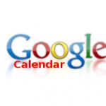 Googleカレンダーの使い方の基本【動画解説】
