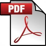 AdobeReader(PDF閲覧ソフト)のインストール方法と使い方【動画解説】