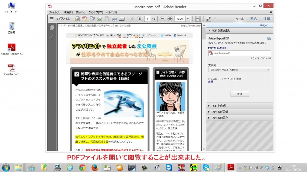 adobereader10