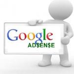 Googleアドセンスの住所確認手続き【画像解説】