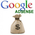 Googleアドセンスの広告ユニット作成方法と名前の付け方【画像解説】