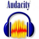 Audacity(無料録音ソフト)のインストール方法と使用方法【動画解説】