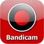 無料画面キャプチャーソフトBandicamのインストール方法と使い方【画像解説】