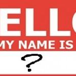 WordPressでコメント返信時の投稿者の名前を変更する方法【画像解説】