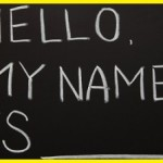 WordPressでコメント返信時の投稿者の名前を変更する方法【動画解説】