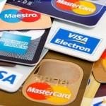 クレジットカード比較とおすすめ【ネットビジネス個人編】【動画解説】