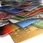 クレジットカード比較とおすすめ【ネットビジネス法人編】【動画解説】