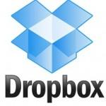 Dropboxのインストール方法と使い方【画像解説】