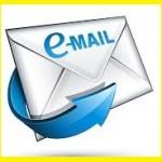exciteメールのメールアドレス取得方法【画像解説】