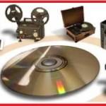 動画・音声・画像等のファイル形式(拡張子)を変更する方法【動画解説】