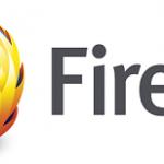 Firefox(ファイアフォックス)の特徴とインストール方法【動画解説】