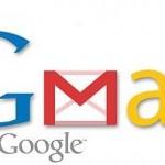 Gmailのメールアドレスの取得方法【画像解説】