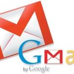 Gmailで独自ドメインメールを送受信する方法【動画解説】