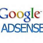 Googleアドセンスの所有サイトの追加方法【動画解説】