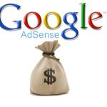 Googleアドセンスの銀行口座登録と口座確認【動画解説】