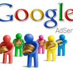 Googleアドセンスの広告ユニット作成方法と名前の付け方【動画解説】