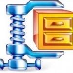 圧縮解凍フリーソフトLhaForge(ラフォージ)のダウンロード方法と使い方【動画解説】