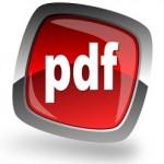 AdobeReader(PDF閲覧ソフト)のインストール方法と使い方【画像解説】