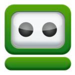 ロボフォーム(パスワード管理ソフト)のインストール方法と使い方【画像解説】