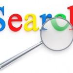 目的の情報にたどり着くための検索の仕方のコツ【動画解説】