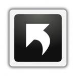 タスクバーにフォルダやアプリへのショートカットを追加する方法【動画解説】