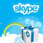 Skypeのインストール方法と連絡先の追加の仕方【動画解説】