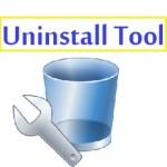 不要なソフトをアンインストールする方法【動画解説】