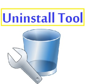 uninstall1
