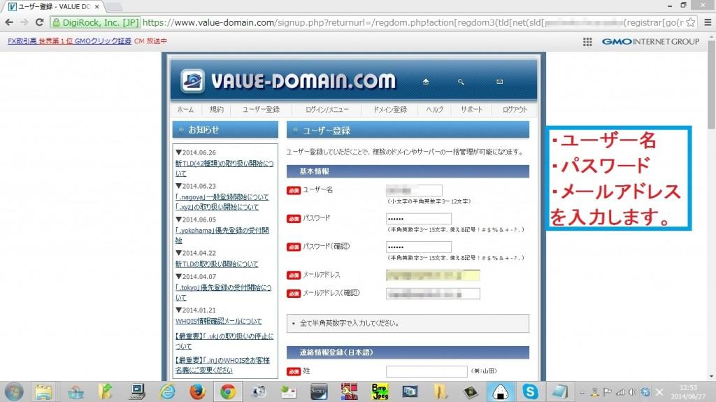 value-domain6
