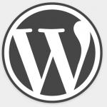 WordPressの固定ページの作成方法