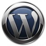アイキャッチ画像の意味とWordPressでアイキャッチ画像を設定する方法【画像解説】