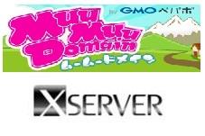 xserver-muumuudomain