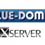 バリュードメインで取得したドメインをXサーバーに追加設定する方法【動画解説】