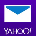 Yahoo!メールのメールアドレス取得方法【画像解説】