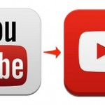 YouTube動画を倍速再生する方法【画像解説】