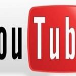 YouTubeに15分以上の動画をアップロードする方法【動画解説】