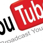 YouTube動画のショートカットキー【マウスなしで動画再生ができる方法】【動画解説】