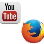 YouTube動画をダウンロードする方法<Firefoxユーザー向け>【動画解説】