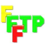 FFFTPのインストール方法・使い方とXサーバーでの設定【動画解説】