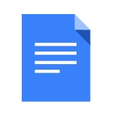 google-document