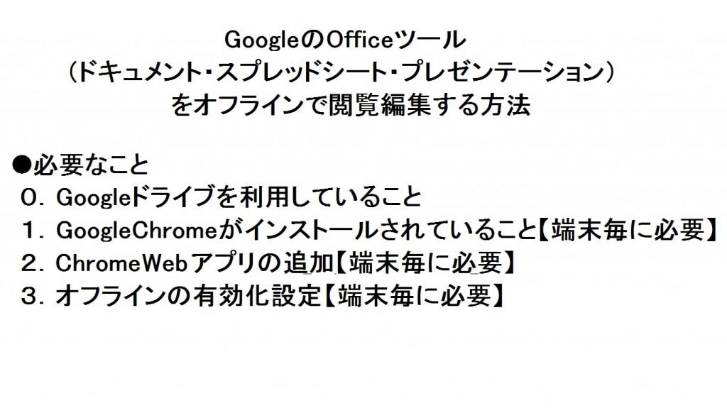 google-offline0