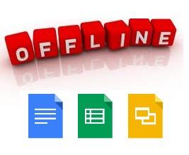 googledoc-offline