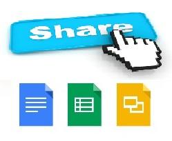 googledoc-share