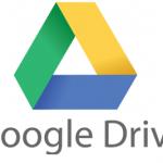 Googleドライブのインストール方法と使い方【動画解説】