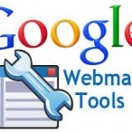 Googleウェブマスターツールの登録方法【動画解説】