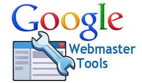 googlewebmastartool