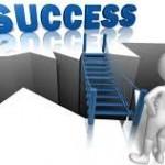 【成功するためのマインドセット】効率よく作業できないときの対処法【動画解説】