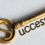 【成功するためのマインドセット】ビジネスは足し算ではなく、掛け算【動画解説】