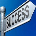 【成功するためのマインドセット】自分の強みも弱みも見せようとしない【動画解説】