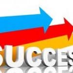 【成功するためのマインドセット】退路を断つという選択【動画解説】